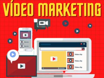 Vídeo marketing: o que é? e quais os motivos para usar no seu negócio