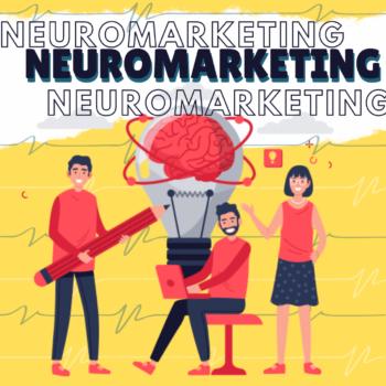 Neuromarketing: 06 técnicas para implementar no seu negócio