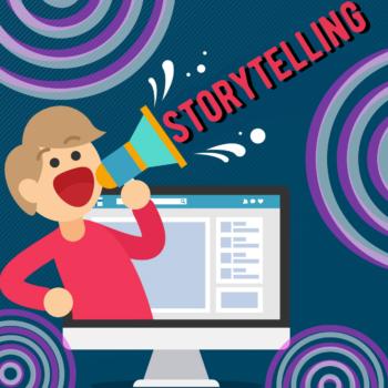 Storytelling qual é a importância dessa técnica para o seu negócio